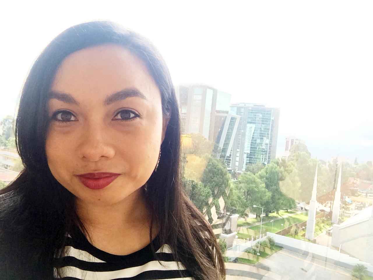 Liza's picture